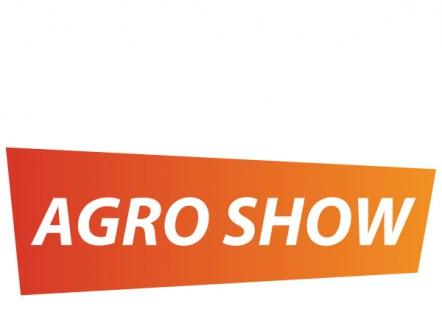 Obrázek k aktualitě AGRO SHOW 2020