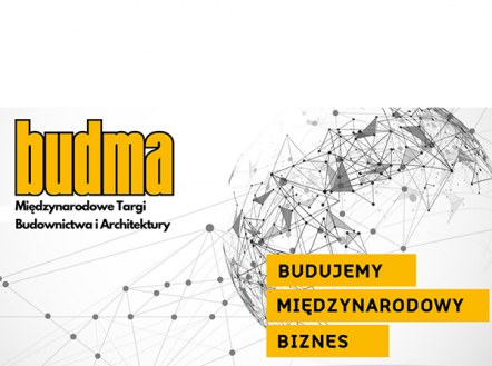 Obrázek k aktualitě BUDMA 2020