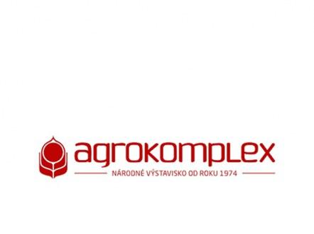 Obrázek k aktualitě AGROKOMPLEX 2020